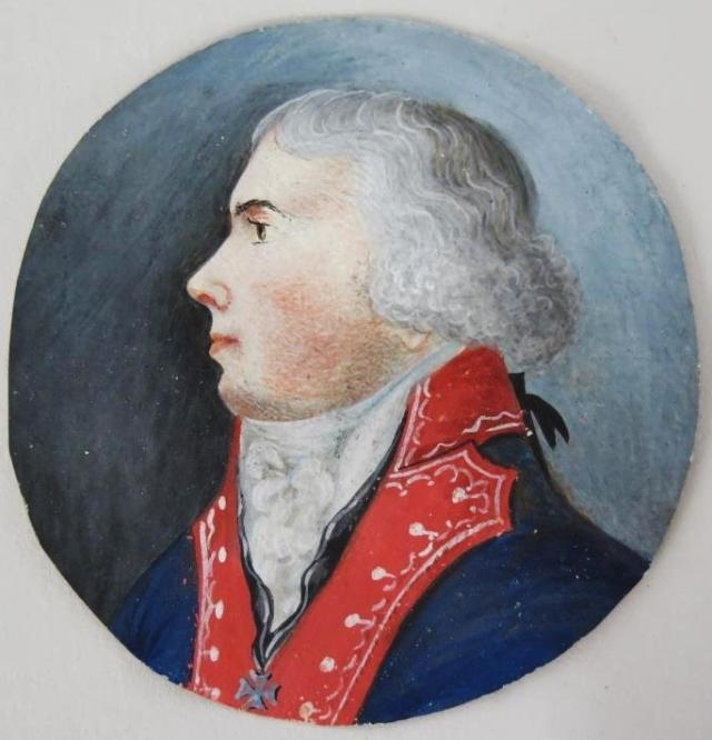 Jakub krzysztof jasinski