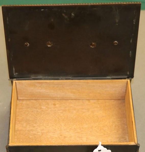 szkatula2